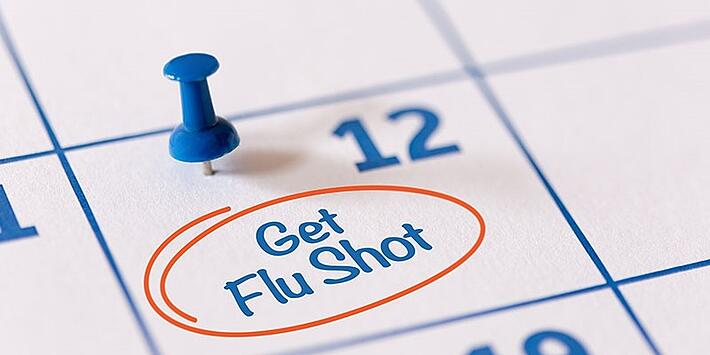 2016_12_Blog-Important-Updates-from-the-cdc-for-this-flu-season.jpg