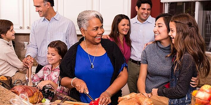 2016_12_Blog-three-ways-to-reduce-health-risks-for-adults-age-65-and-older-during-the-holiday-season.jpg