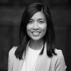 Victoria Bartolome - VP, Corporate Initiatives & Planning