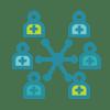 High Value Provider Network