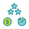 Impact, HEDIS and STAR ratings