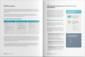ECS_WP_HR Leadership Exec Summary Spread Mockup V1