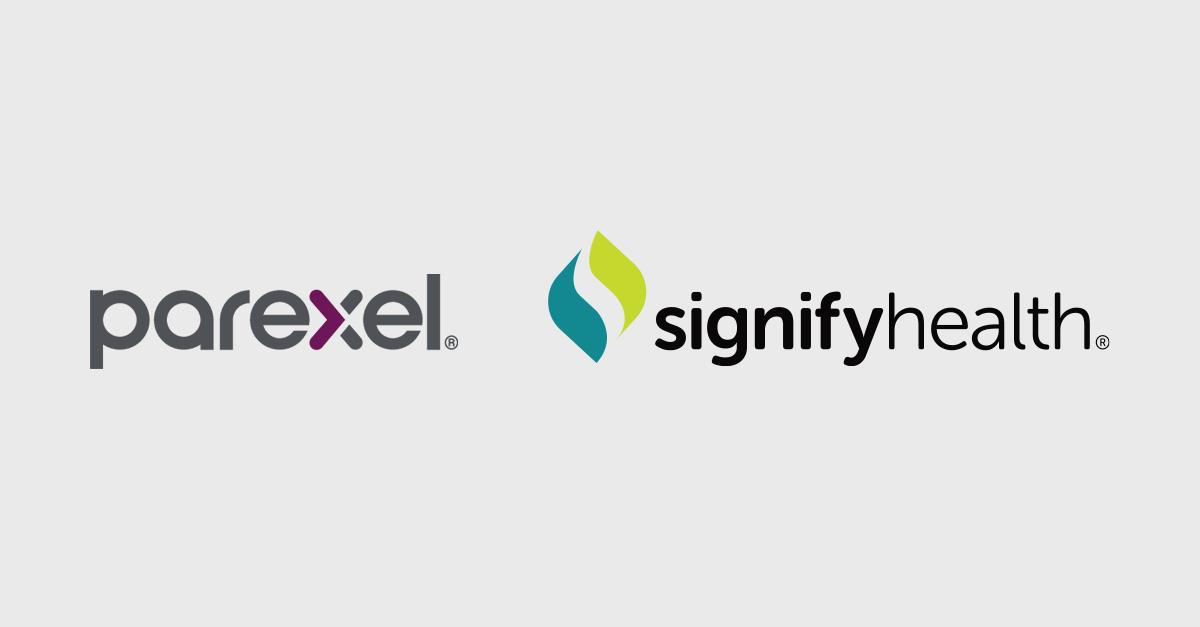 News-Parexel-Collaboration