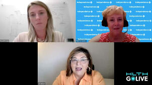 Resource-webcast-hlth-golive-from-healthcare-to-community-reimagining-care
