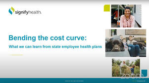 Resources-webcast-2021-hr-executive-health-benefits-leadership-conference-bending-the-cost-curve-what-we-can-learn-from-state-employee-health-plans