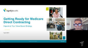 Resources-webcast-state-of-reform-policy-conference-getting-ready-for-medicare-direct-contracting
