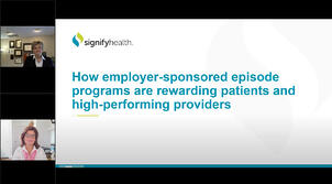 Video-webinar-how-employer-sponsored-episode-programs-are-rewarding-patients-and-high-performing-providers
