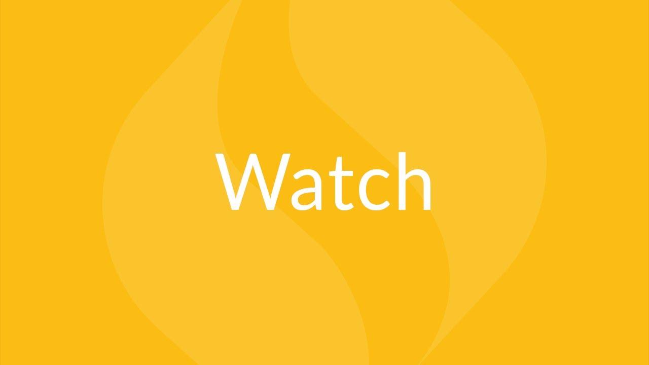 maxresdefault-watch